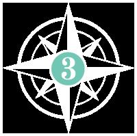 3 PRE-TRIP SERVICES